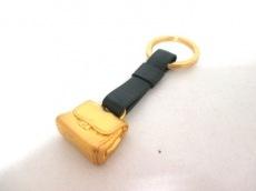 GOLDPFEIL(ゴールドファイル)のキーホルダー(チャーム)