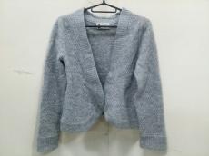 LeurLogette(ルルロジェッタ)のジャケット