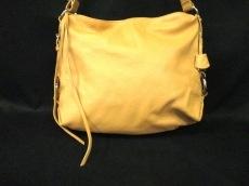BANANA REPUBLIC(バナナリパブリック)のショルダーバッグ