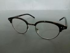 MEMENTISM(メメントイズム)のサングラス