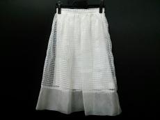 ElizabethandJames(エリザベスアンドジェームス)のスカート