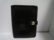 ILBISONTE(イルビゾンテ)の2つ折り財布