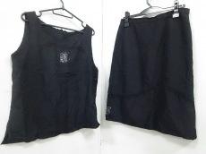 VALENZA SPORTS(バレンザスポーツ)のスカートセットアップ