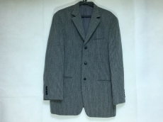MEN'S TENORAS(メンズティノラス)のジャケット