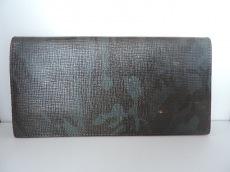 FARO(ファーロ)の長財布