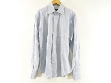Zegna(ゼニア)のシャツ