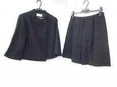 MANNA(マンナ)のスカートスーツ