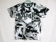 AMBUSH(アンブッシュ)のTシャツ