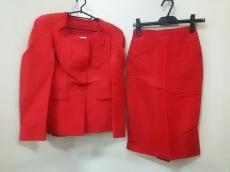 ZACPOSEN(ザックポーゼン)のスカートスーツ