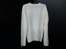NORSEPROJECTS(ノースプロジェクト)のセーター