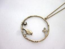 Alex Monroe(アレックスモンロー)のネックレス