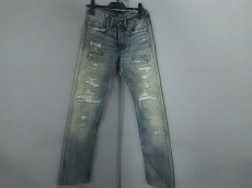 RalphLaurenDenim&Supply(ラルフローレンデニム&サプライ)のジーンズ