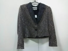 JUNASHIDA(ジュンアシダ)のワンピーススーツ