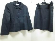 BALENCIAGA BB(バレンシアガライセンス)のスカートスーツ