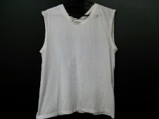 GOLDENGOOSE(ゴールデングース)のTシャツ