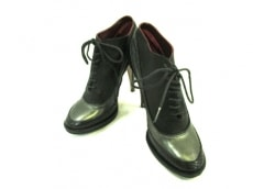 ANTONIO MARRAS(アントニオマラス)のブーツ