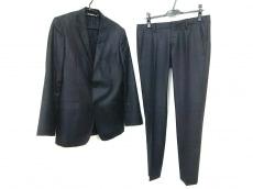 D&G(ディーアンドジー)/メンズスーツ