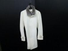 PlatinumCOMMECA(プラチナコムサ)のコート