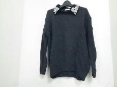 CHERRYANN(チェリーアン)のセーター