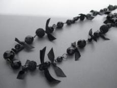 BODY DRESSING(ボディドレッシング)のネックレス