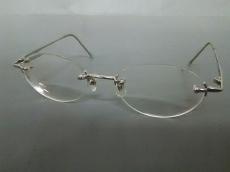 MORGAN(モルガン)のサングラス