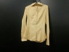 UMA ESTNATION(ユマエストネーション)のシャツブラウス