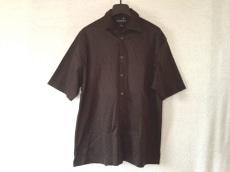 HelmutLang(ヘルムートラング)のシャツ