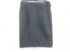 BLACKLABELPaulSmith(ブラックレーベルポールスミス)のスカート