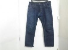 UMIT BENAN(ウミットベナン)のジーンズ