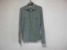 Zadig&Voltaire(ザディグエヴォルテール)のシャツ