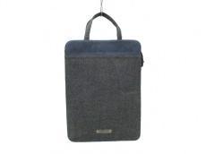 BRUNELLOCUCINELLI(ブルネロクチネリ)のハンドバッグ