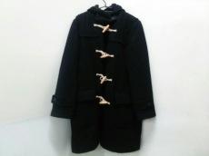 HARNOLD BROOK(アーノルドブルック)のコート