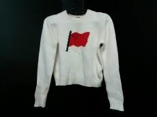 ShanghaiTang(シャンハイタン)のセーター