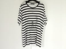 DIET BUTCHER SLIM SKIN(ダイエットブッチャースリムスキン)のTシャツ