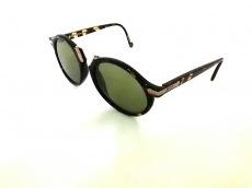 HUGOBOSS(ヒューゴボス)のサングラス