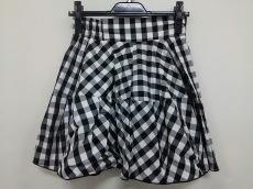 Honey mi Honey(ハニーミーハニー)のスカート