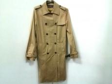 mullerofyoshiokubo(ミュラーオブヨシオクボ)のコート