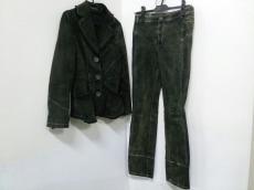 noriko araki(ノリコアラキ)のレディースパンツスーツ
