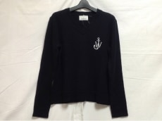 J.W.Anderson(ジェイダブリューアンダーソン)のセーター