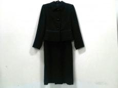 自由区/jiyuku(ジユウク)のワンピーススーツ