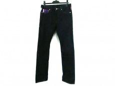 BAPE(ベイプ)のジーンズ