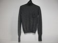 DSQUARED2(ディースクエアード)/セーター