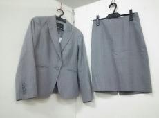 LEJOUR(ルジュール)のスカートスーツ