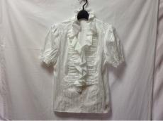 NARACAMICIE(ナラカミーチェ)のTシャツ