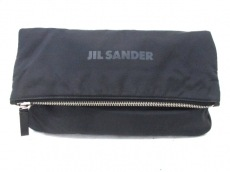 JILSANDER(ジルサンダー)のクラッチバッグ