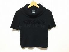 VersaceJeans(ヴェルサーチジーンズ)のセーター
