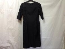 DANIEL HECHTER(ダニエルエシュテル)のドレス