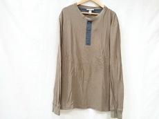 3.1 Phillip Lim for Target(スリーワンフィリップリムフォーターゲット)のTシャツ