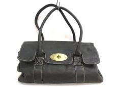 BVONO(ヴォーノ)のハンドバッグ