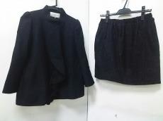 AMBALI(アンバリ)のスカートスーツ